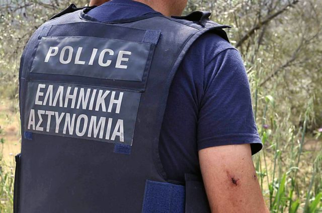 Ελεύθερος με περιοριστικούς όρους o Ευάγγελος Βεντούρης | tanea.gr