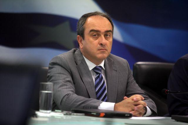 Εως την Παρασκευή η προθεσμία υποβολής αιτήσεων στις τράπεζες για την προστασία της κύριας κατοικίας   tanea.gr