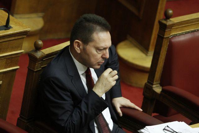 Σύσκεψη στο Μαξίμου εν όψει των νέων διαβουλεύσεων με την τρόικα | tanea.gr