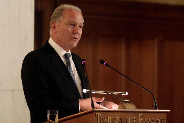 Προβόπουλος: «Το Grecovery είναι καθ' οδόν» | tanea.gr