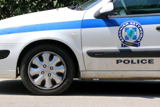 Συνελήφθη 49χρονος για τη δολοφονία της συζύγου του στα Χανιά | tanea.gr