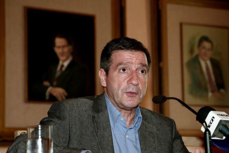 Διαφωνεί το δημοτικό συμβούλιο της Αθήνας με τις αλλαγές στις χρήσεις γης στην Πλάκα | tanea.gr