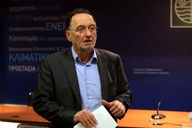 Κανονικά ο διαγωνισμός για τα πετρέλαια της δυτικής Ελλάδας, προς παράταση ο διαγωνισμός για Ιόνιο - Κρήτη | tanea.gr