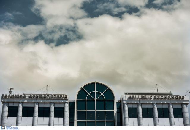 Πτώση 1% κατέγραψε το Χρηματιστήριο την Τετάρτη | tanea.gr