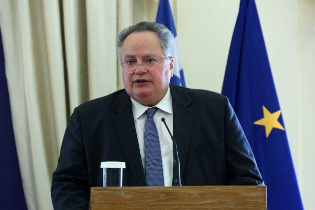 Ο Κοτζιάς ζητά μέσω... Πράττω νόμο για την πρώτη κατοικία | tanea.gr