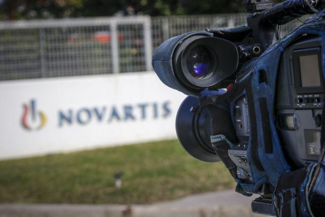 Καταγγελίες για απώλεια κρίσιμων εγγράφων για Novartis | tanea.gr