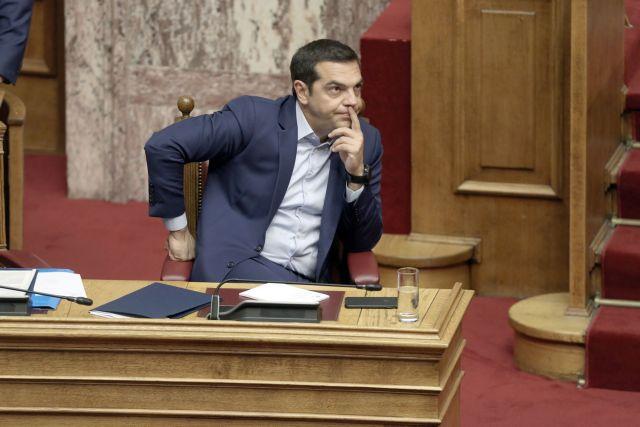 Ζητούν απαντήσεις για το πλαστό πιστοποιητικό | tanea.gr