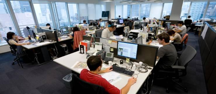 Ανατροπές στις άδειες των δημοσίων υπαλλήλων | tanea.gr