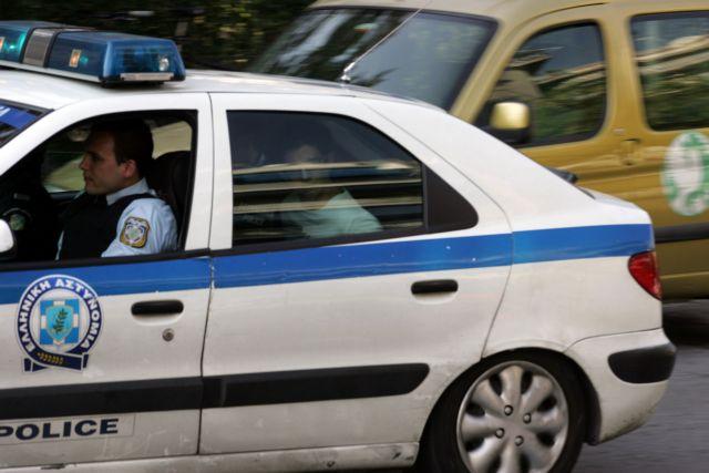 Χανιά: Τρεις συλλήψεις για απάτη με ΜΚΟ   tanea.gr