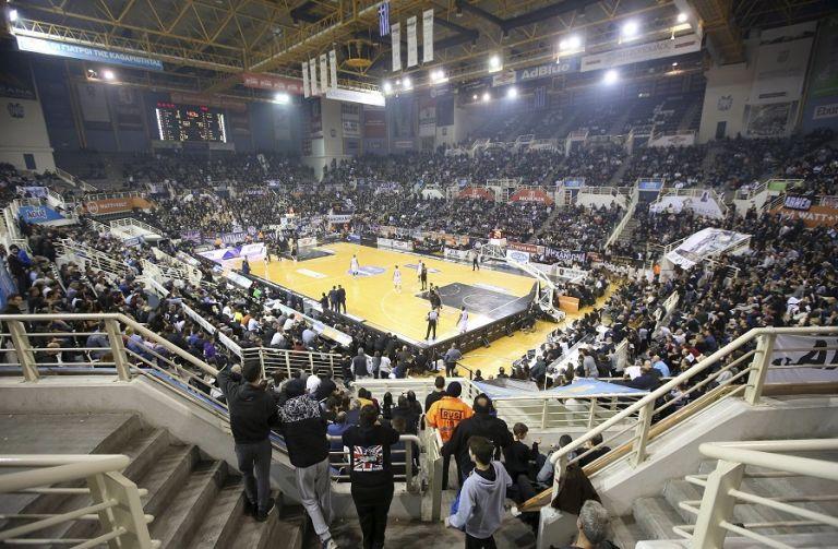 Το σκεπτικό της απόφασης δικαίωσης της ΚΑΕ ΠΑΟΚ | tanea.gr
