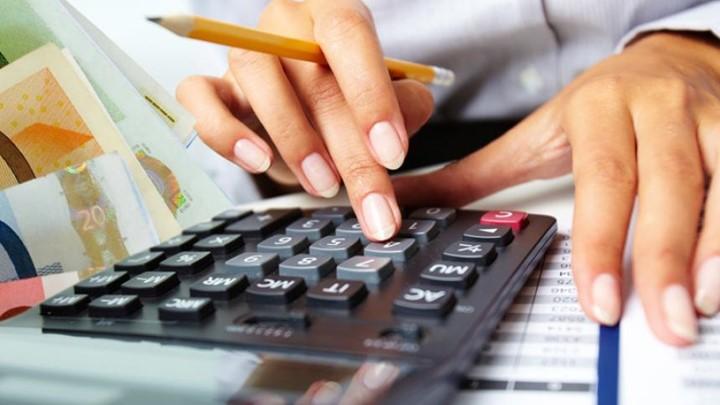 Χρέη στο Δημόσιο: Ολα σε δόσεις - Το διπλό σχέδιο της κυβέρνησης | tanea.gr