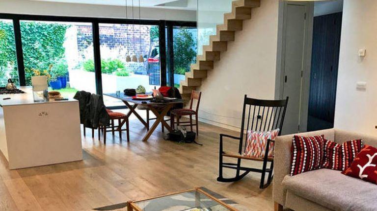 Η απίστευτη αγγελία για ενοικίαση διαμερίσματος με Airbnb | tanea.gr