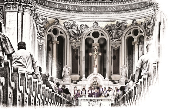 Είναι η Ευρώπη «θρησκευτικά ουδέτερη»; | tanea.gr