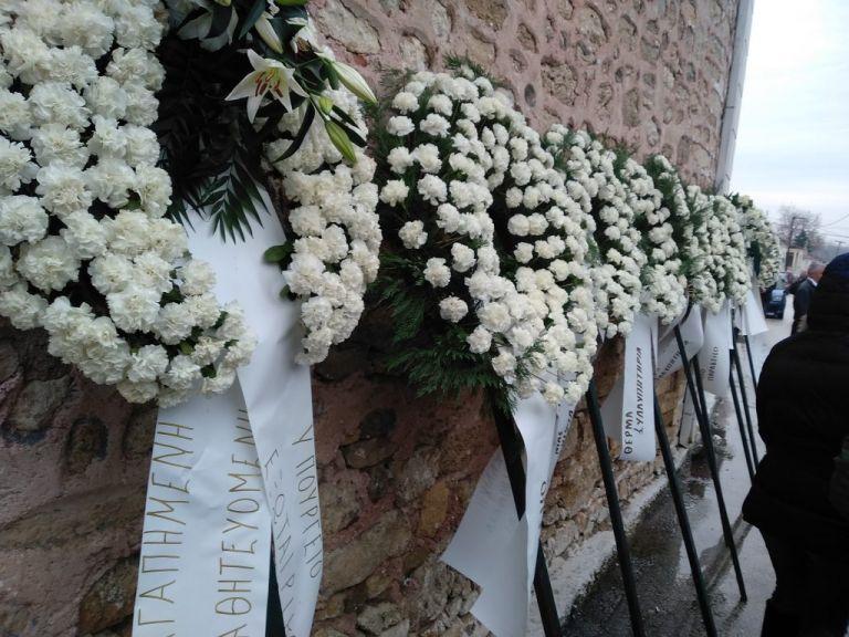 Δολοφονία Ρόδος : Νέες σοκαριστικές αποκαλύψεις για το έγκλημα που πάγωσε την Ελλάδα   tanea.gr
