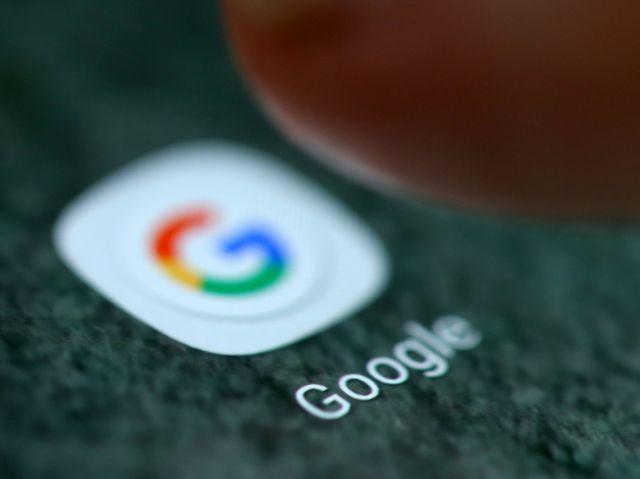 Στόχος της Google είναι να μάθει περισσότερα «μυστικά» των χρηστών της cfd67dd1ba5