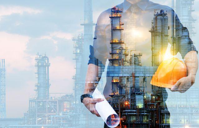 ΣΕΒ-ΙΟΒΕ: Eνώνουν τις δυνάμεις τους για την ανάπτυξη της βιομηχανίας και της μεταποίησης | tanea.gr