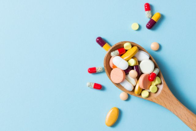 Θαυματουργό το πρώτο ηλεκτρονικό χάπι | tanea.gr