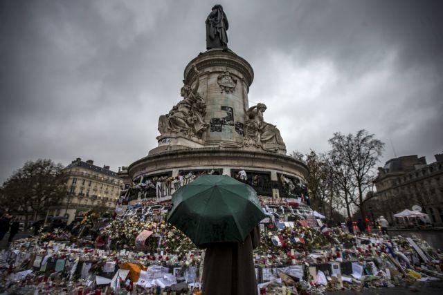 Γαλλία: Οι χειρότερες τρομοκρατικές επιθέσεις στη χώρα | tanea.gr