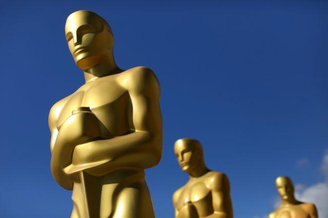 Oscar : Ποιος θα είναι ο φετινός οικοδεσπότης των βραβείων | tanea.gr