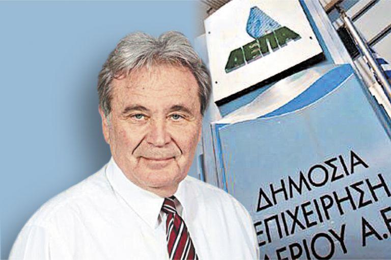 Η συνέντευξη - βόμβα του Θ. Κιτσάκου: Επτά υπουργοί ήξεραν και τώρα δέχομαι απειλές   tanea.gr