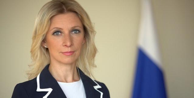 Η Μόσχα απέλασε Σλοβάκο διπλωμάτη | tanea.gr