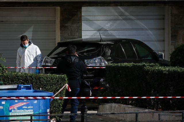 Απαγωγή επιχειρηματία: Ανησυχούν οι αρχές για τη σιωπή των δραστών   tanea.gr