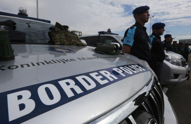 Οι εξελίξεις στην ευρωπαϊκή ασφάλεια και άμυνα | tanea.gr