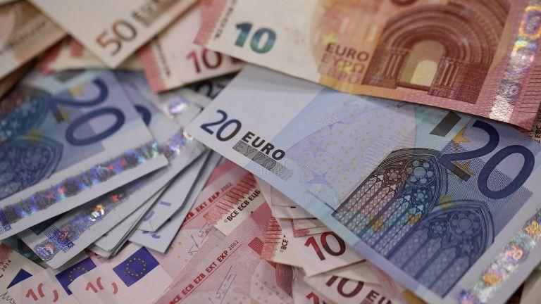 Αύξηση των πραγματικών μισθών στη Γερμανία | tanea.gr