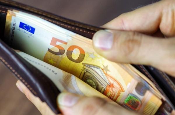 Ποιοι θα δουν αυξήσεις πάνω από 20% στο μισθό τους από τον Φεβρουάριο   tanea.gr