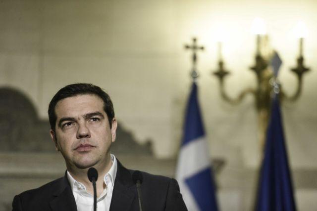 Editorial: Poses | tanea.gr