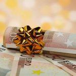 Αναδρομικά : Πώς θα διεκδικήσετε δώρα έως 6.000 ευρώ – Ποιους αφορά, δείτε την αίτηση
