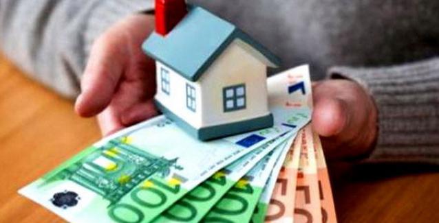 Επίδομα στέγασης: Πώς θα πάρετε έως 210 ευρώ το μήνα   tanea.gr
