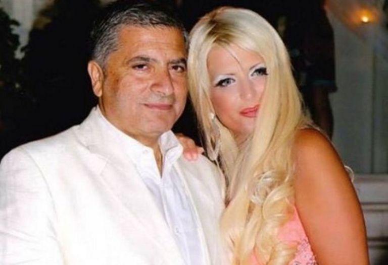 Μαρίνα Πατούλη : Ποια είναι η σύζυγος δημάρχου που θέλει να γίνει... δήμαρχος   tanea.gr