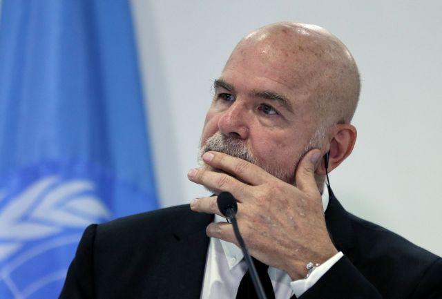 ΟΗΕ: Πάνω από 1.100 δολοφονίες υπερασπιστών ανθρωπίνων δικαιωμάτων | tanea.gr