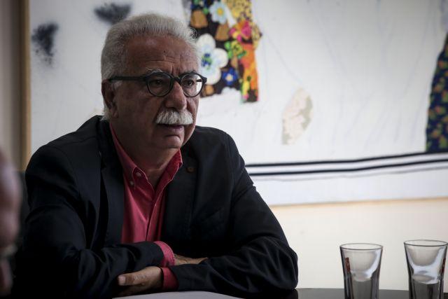 Γαβρόγλου: Η μισθοδοσία των κληρικών δεν είναι θέμα παζαριού | tanea.gr