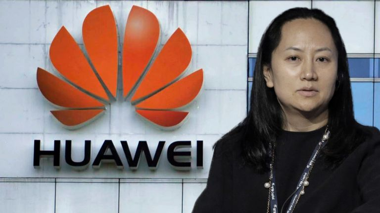 Την απελευθέρωσή της ζητά η οικονομική διευθύντρια της Huawei | tanea.gr