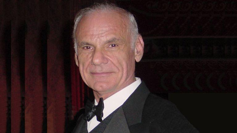 Λόρενς Ρόμπερτς: Εφυγε από τη ζωή ένας από τους «πατέρες» του Ιντερνετ | tanea.gr