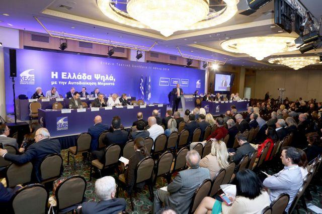 Μεταφορά του ΕΝΦΙΑ στους δήμους, ζητούν οι δήμαρχοι | tanea.gr