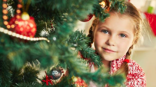 Πως το παιδί σας θα μάθει τη σημασία της προσφοράς | tanea.gr