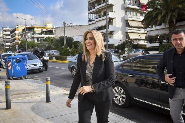 Στις 16 Δεκεμβρίου η συνεδρίαση της ΚΕ του ΚΙΝΑΛ   tanea.gr