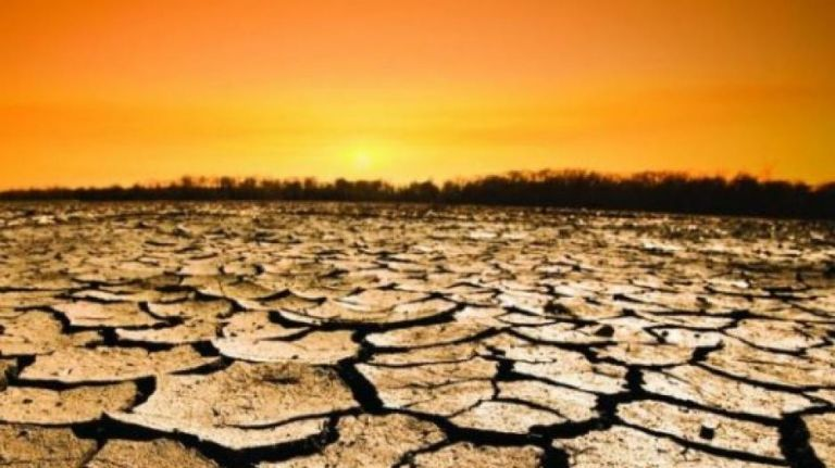 Σε 12 χρόνια το κλίμα της Γης θα είναι όπως ήταν τρία εκατ. χρόνια πριν   tanea.gr