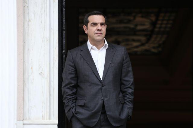 Editorial: Radio silence | tanea.gr