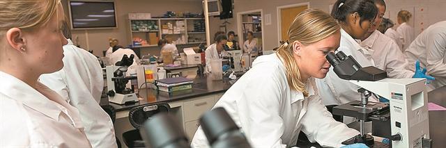 Επιστήμονες - εξεταστές των διπλωμάτων ευρεσιτεχνίας | tanea.gr