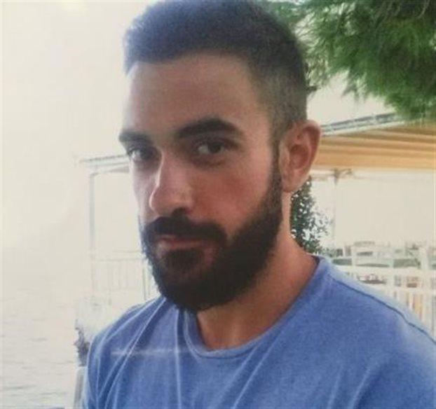 Νέα επιστολή – κόλαφος στον Αλέξη Τσίπρα από τη μητέρα του 25χρονου Νικόλα | tanea.gr