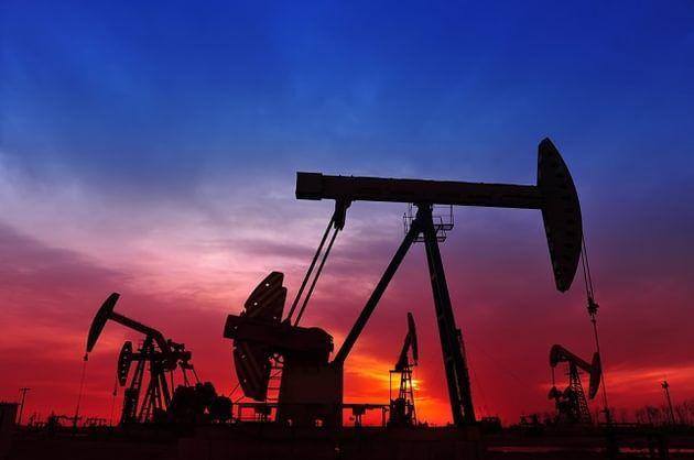 Πιθανή νέα μείωση στις τιμές του πετρελαίου | tanea.gr