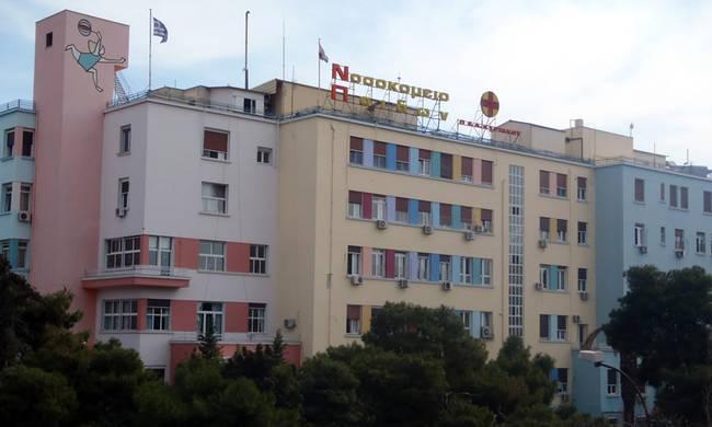 Χωρίς σφυγμό διεκομίσθη στο νοσοκομείο ο 6χρονος που κρεμάστηκε από το λουρί του σκύλου | tanea.gr