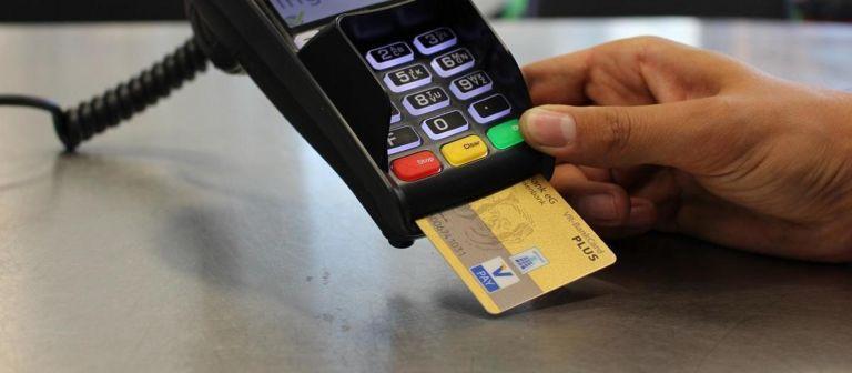 Μεγάλη ανατροπή στις συναλλαγές με μετρητά - Δείτε τι πρόκειται να συμβεί | tanea.gr
