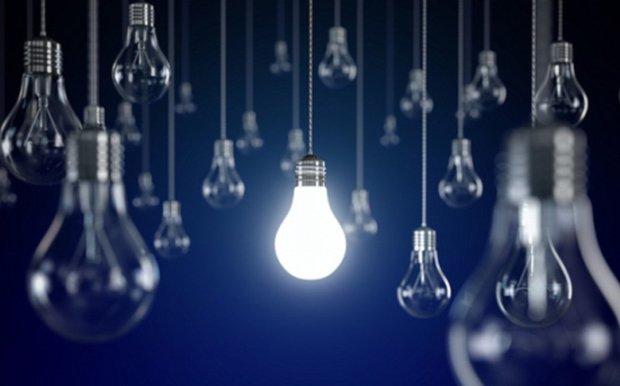 Γιατί συμφέρει να αλλάξετε τώρα πάροχο ηλεκτρικού ρεύματος | tanea.gr
