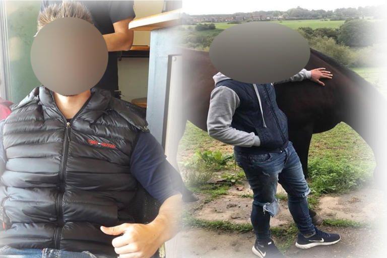 Ρόδος – Πατέρας 19χρονου: Δεν μεγάλωσα έναν δολοφόνο | tanea.gr