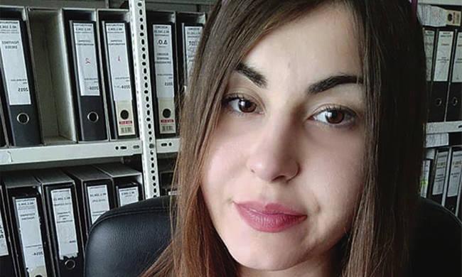 Μαρτυρία φίλης 21χρονης : Είχε βιαστεί και βιντεοσκοπηθεί πριν από ένα χρόνο | tanea.gr
